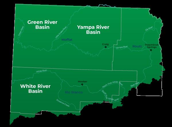 yampa-white-green-basin-roundtable-MAP-01