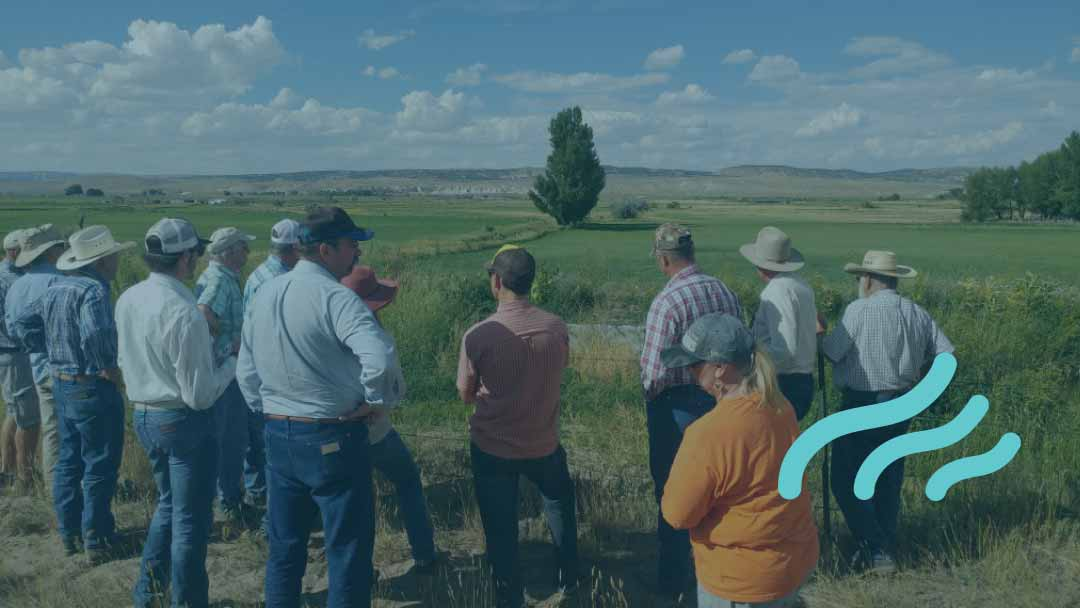 yampa-white-green-basin-roundtable-agriculture