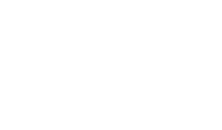 Yampa White Green Basin Roundtable
