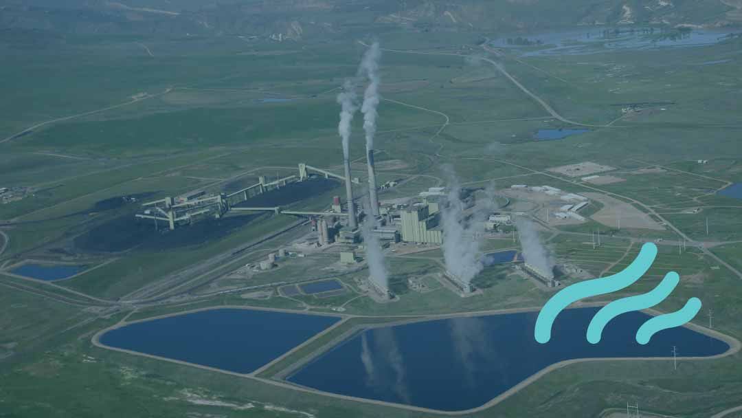 yampa-white-green-basin-roundtable-industrial